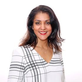 Rishma Cats-Harinandansingh