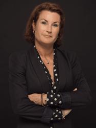 Annette Reijersen-van Buuren - Maikel Thijssen Photography (1)