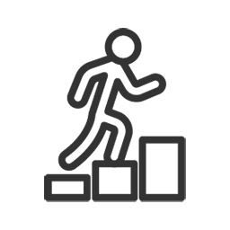 PERSOONLIJK_Teamwork-Icons-16-01.png