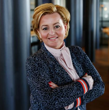 Barbara Vermeij-van Welij